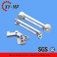Folding laptop wholesale aluminum bracket stand